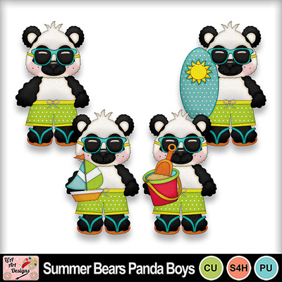 Summer_bears_panda_boys_preview