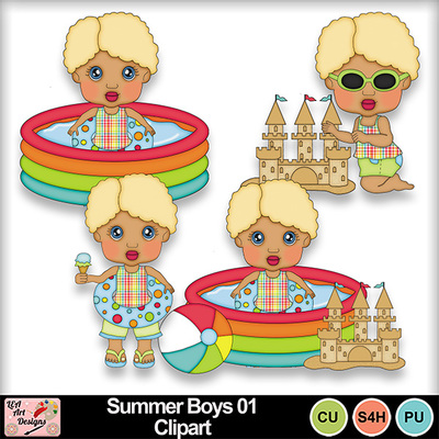 Summer_boys_01_clipart_preview
