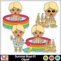 Summer_boys_01_clipart_preview_small