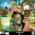 Patsscrap_dragonflies_pv_sp_small