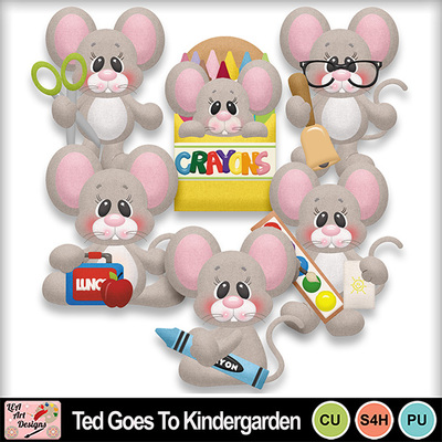 Ted_goes_to_kindergarden_preview