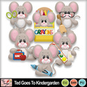 Ted_goes_to_kindergarden_preview_small
