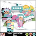 Winter_vacation_girls_clipart_preview_small