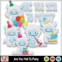 Are_you_yeti_to_party_preview_small