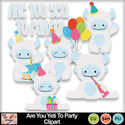 Are_you_yeti_to_party_clipart_preview_small