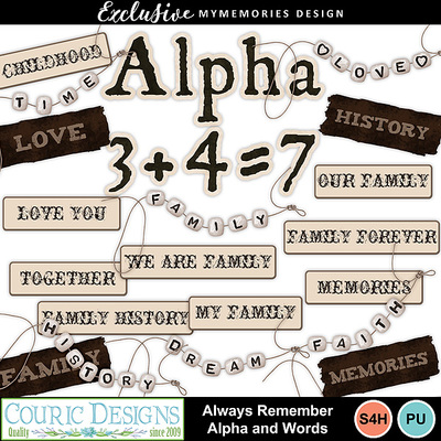Always_remember_alpha_words