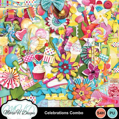 Celebrations_combo_01