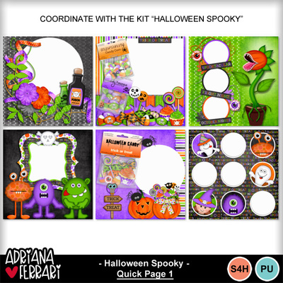 Prev-halloweenspooky-quickpage-1-1_