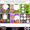 Prev-halloweenspooky-quickpage-1-1__small