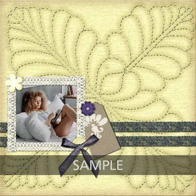 Cosy_and_craft_12x12_album-002_copy