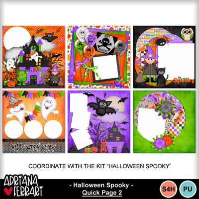 Prev-halloweenspooky-quickpage-2-1