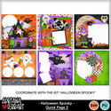Prev-halloweenspooky-quickpage-2-1_small