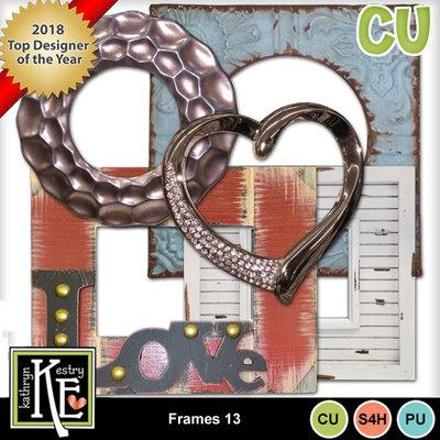 Frames13cu
