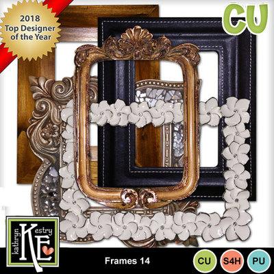 Frames14cu
