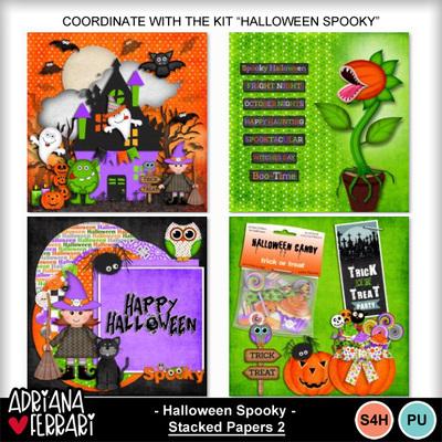 Prev-halloweenspooky-stackedpp-2-1