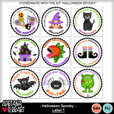 Prev-halloweenspooky-label-1-1_