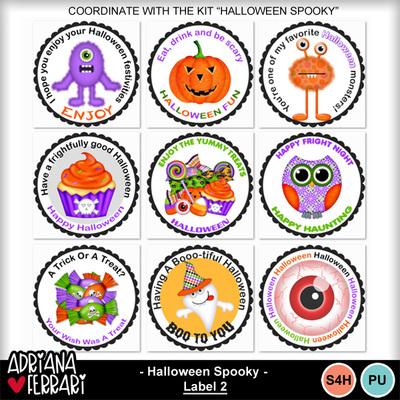 Prev-halloweenspooky-label-2-1