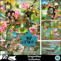 Patsscrap_dragonflies_pv_collection_small