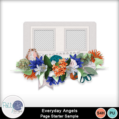 Pbs_everyday_angels_cl2_sample