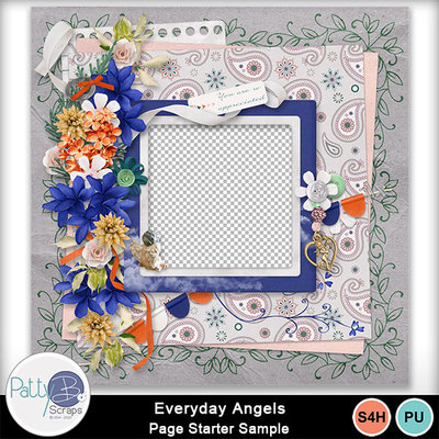 Pbs_everyday_angels_qp2_sample