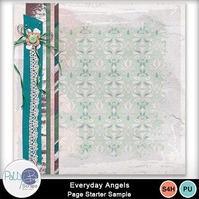 Pbs_everyday_angels_sp_sample