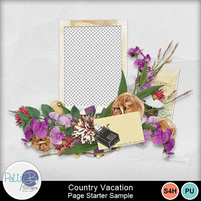 Pbs_country_vacation_cl3_sample