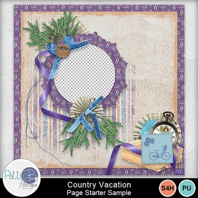 Pbs_country_vacation_qp2_sample