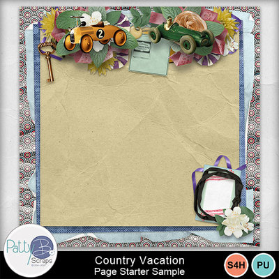 Pbs_country_vacation_sp2_sample