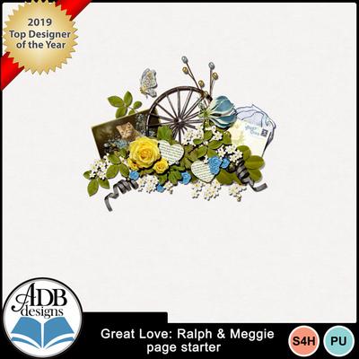 Adbdesigns_great_love_ralph_meggie_cl01
