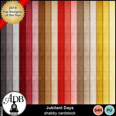 Mmbt_sept_jubilant_days_solids