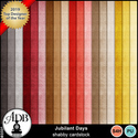 Mmbt_sept_jubilant_days_solids_small