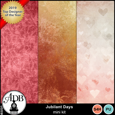 Mmbt_sept_jubilant_days_mkppr