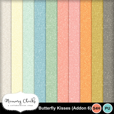 Mc-butterflykisses-addon6-web