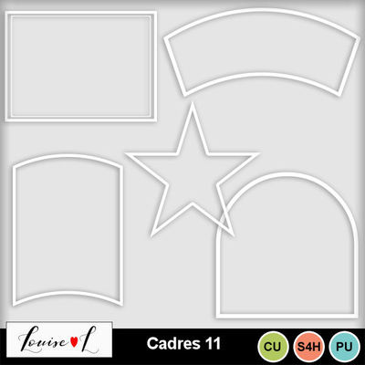Louisel_cu_cadres11_preview