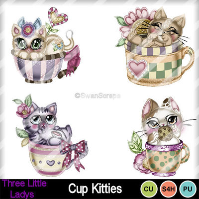 Cup_kitties-_tll