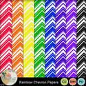 Rainbowchevronpapers_small