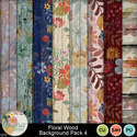 Floralwoodbackgroundpack4_small