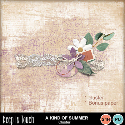 Kitd_kindofsummer_cluster