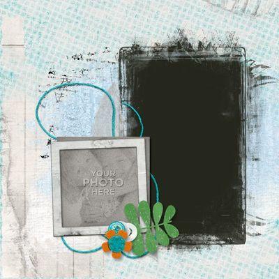 My_album_6-003