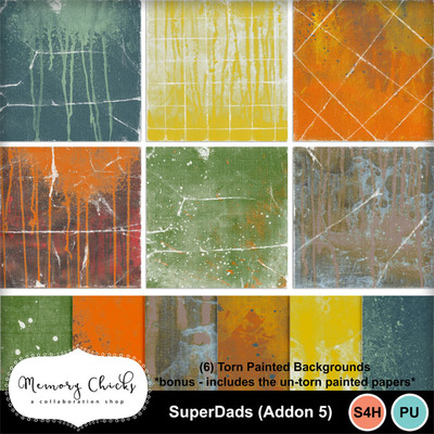 Mc-superdads_addon5-web