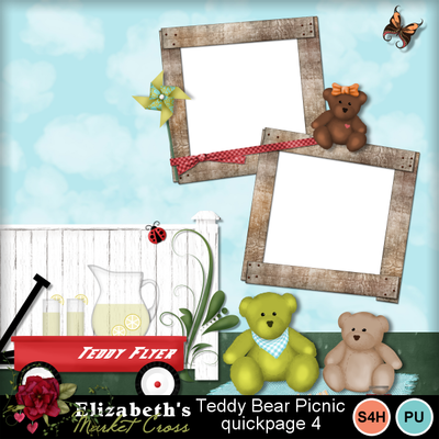 Teddybearpicnicqp4-001