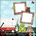 Teddybearpicnicqp4-001_small