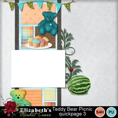 Teddybearpicnicqp3-001
