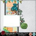 Teddybearpicnicqp3-001_small