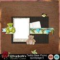Teddybearpicnicqp5-001_small