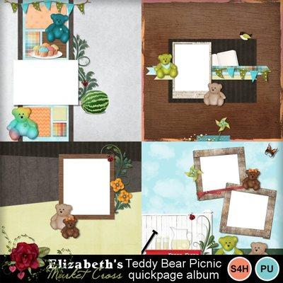 Teddybearqpalbum-001