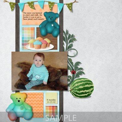 Teddybearpicnicqp3-002