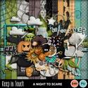 Nighttoscare_small