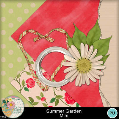 Summergarden_mini