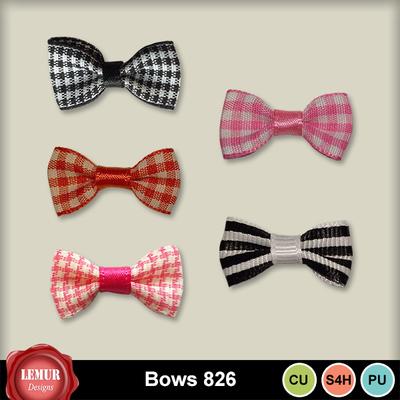 Bows_826